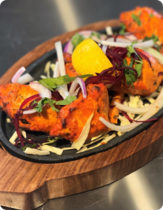 Oh-Bombay-Chicken-Tikka.png